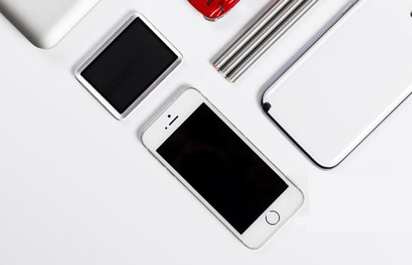 手机电源外壳制作
